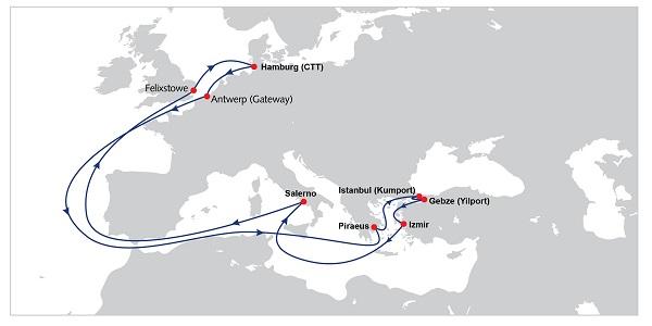 Instra-Europe_NET_ Europe to EMed