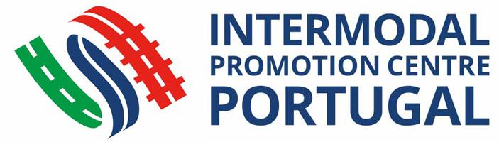Intermodal Portugal